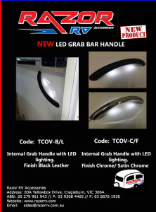 New-LED-grab-bar-handle